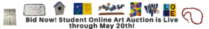 Online Art Auction